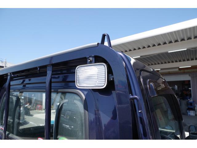 「ダイハツ」「ハイゼットトラック」「トラック」「宮城県」の中古車25