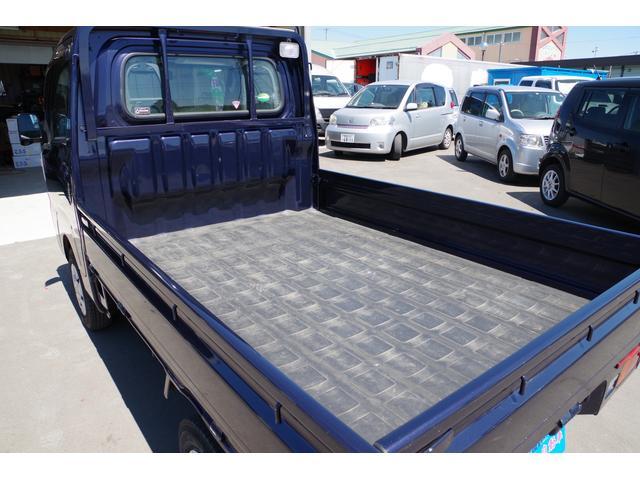 「ダイハツ」「ハイゼットトラック」「トラック」「宮城県」の中古車29