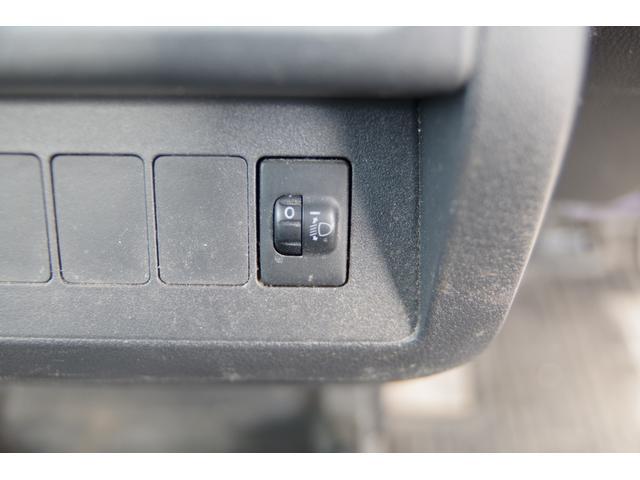 「ダイハツ」「ハイゼットトラック」「トラック」「宮城県」の中古車34
