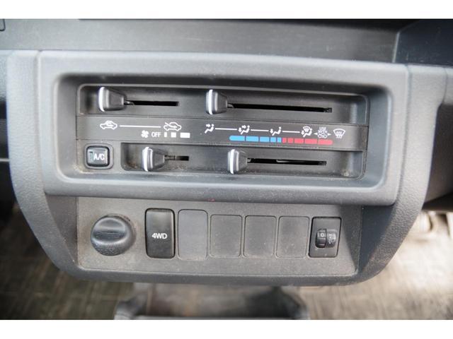 「ダイハツ」「ハイゼットトラック」「トラック」「宮城県」の中古車39