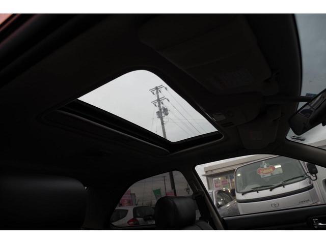 「日産」「ローレル」「セダン」「宮城県」の中古車40