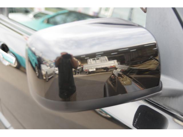 「日産」「エクストレイル」「SUV・クロカン」「宮城県」の中古車16