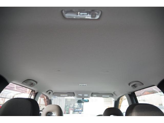 「日産」「エクストレイル」「SUV・クロカン」「宮城県」の中古車27