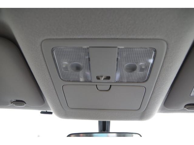 「日産」「エクストレイル」「SUV・クロカン」「宮城県」の中古車39