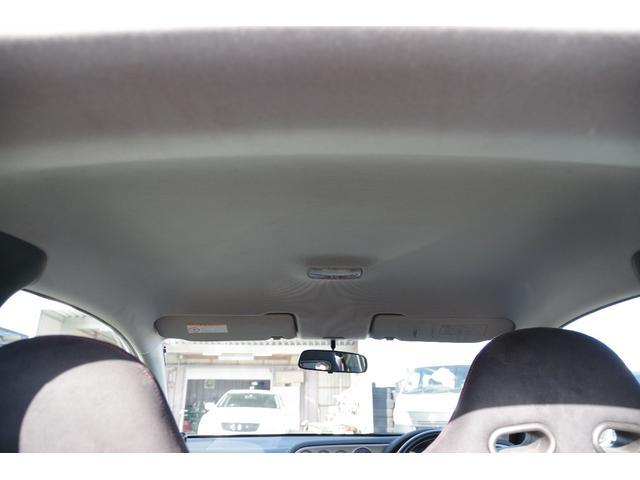 「ホンダ」「インテグラ」「クーペ」「宮城県」の中古車30