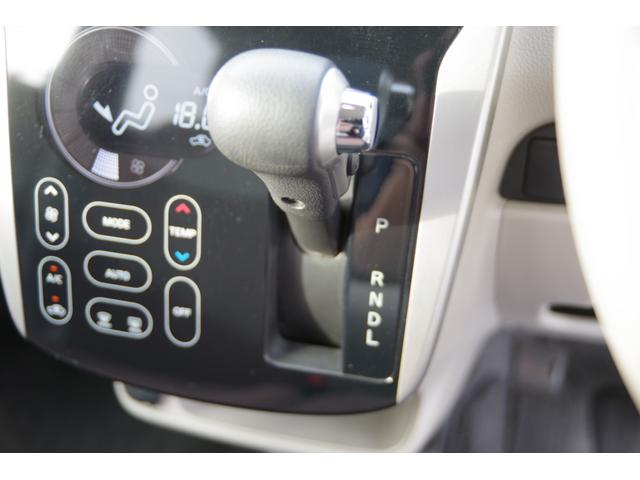 M 電格ミラー パワーウィンドウ CD ベンチシート シートヒーター エアバック(5枚目)