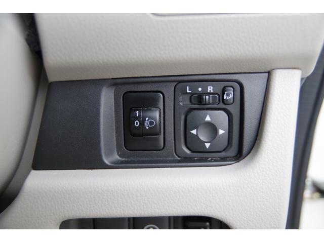 M 電格ミラー パワーウィンドウ CD ベンチシート シートヒーター エアバック(11枚目)