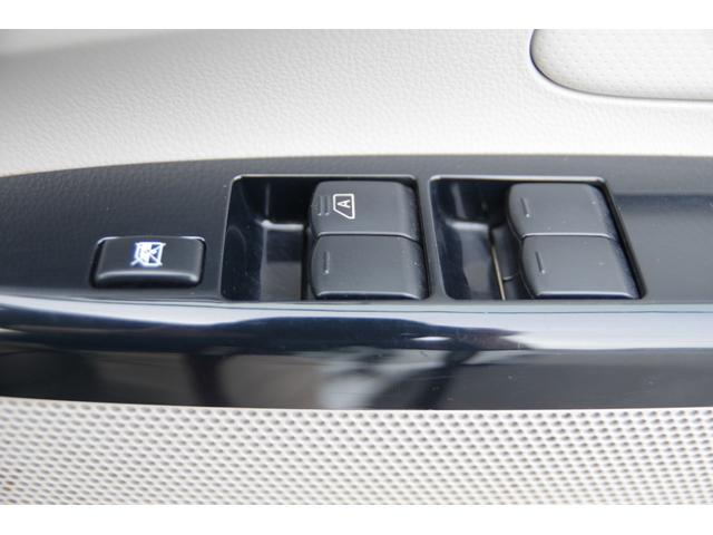 M 電格ミラー パワーウィンドウ CD ベンチシート シートヒーター エアバック(30枚目)