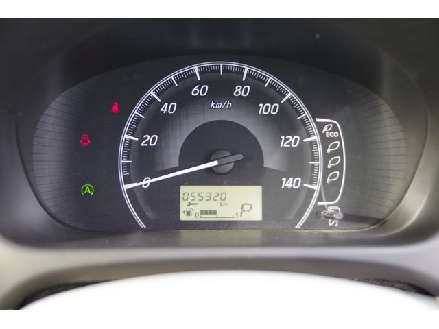 M 電格ミラー パワーウィンドウ CD ベンチシート シートヒーター エアバック(31枚目)