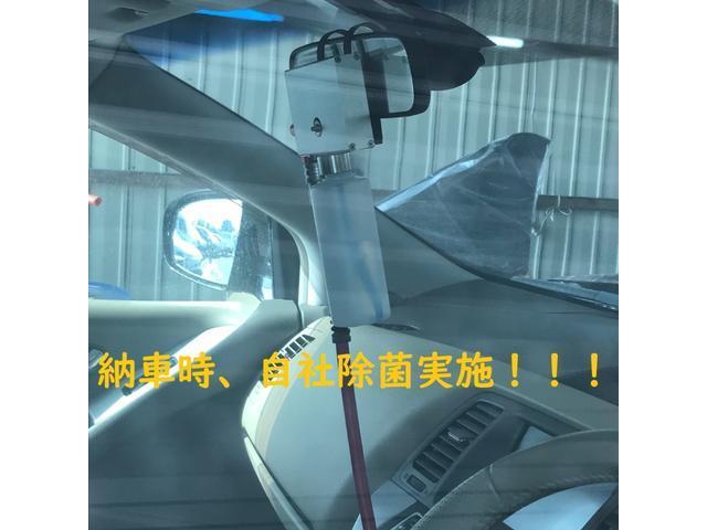 M 電格ミラー パワーウィンドウ CD ベンチシート シートヒーター エアバック(32枚目)