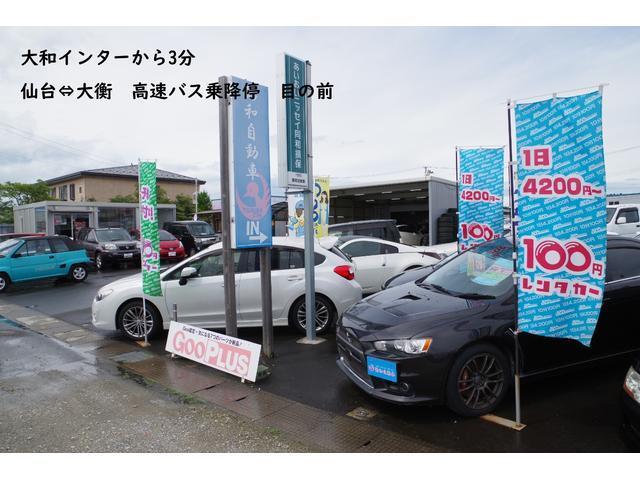M 電格ミラー パワーウィンドウ CD ベンチシート シートヒーター エアバック(36枚目)