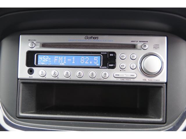24S ETC HID ベンチシート ミュージックプレイヤー接続可 CD アルミホイール キーレスエントリー AT 盗難防止システム 衝突安全ボディ ABS エアコン(3枚目)