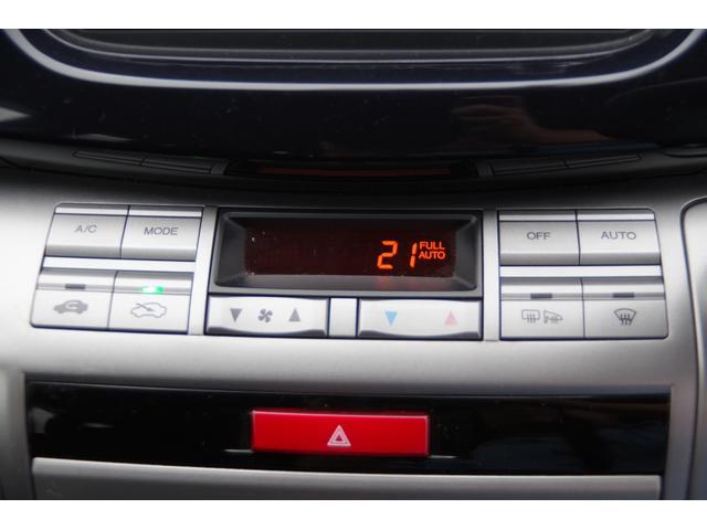 24S ETC HID ベンチシート ミュージックプレイヤー接続可 CD アルミホイール キーレスエントリー AT 盗難防止システム 衝突安全ボディ ABS エアコン(4枚目)