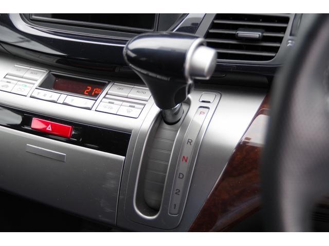 24S ETC HID ベンチシート ミュージックプレイヤー接続可 CD アルミホイール キーレスエントリー AT 盗難防止システム 衝突安全ボディ ABS エアコン(5枚目)