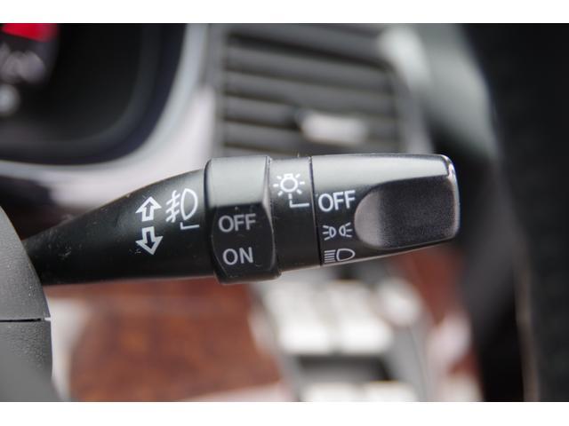 24S ETC HID ベンチシート ミュージックプレイヤー接続可 CD アルミホイール キーレスエントリー AT 盗難防止システム 衝突安全ボディ ABS エアコン(8枚目)