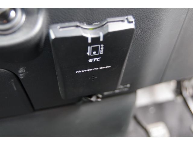 24S ETC HID ベンチシート ミュージックプレイヤー接続可 CD アルミホイール キーレスエントリー AT 盗難防止システム 衝突安全ボディ ABS エアコン(10枚目)