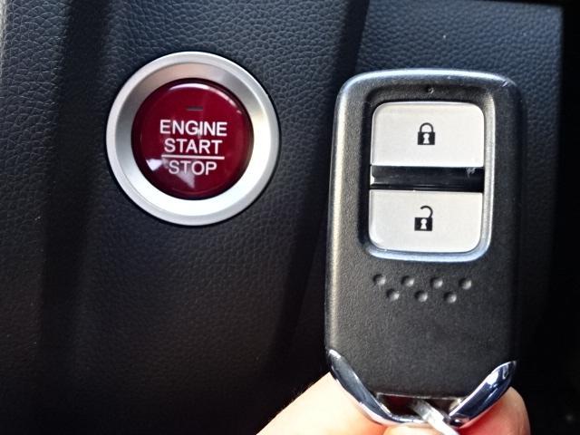ホンダ フィット 13G・F4WD 寒冷地仕様 メモリナビ ETC プッシュS