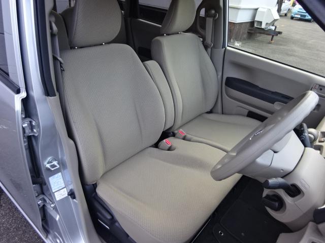 ホンダ ライフ G 4WD メモリナビ AUXUSB端子 ETC スマートキ