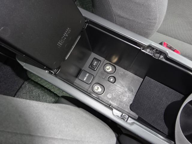 トヨタ プリウス S ETC 横滑り防止装置 アイドリングS プッシュスタート