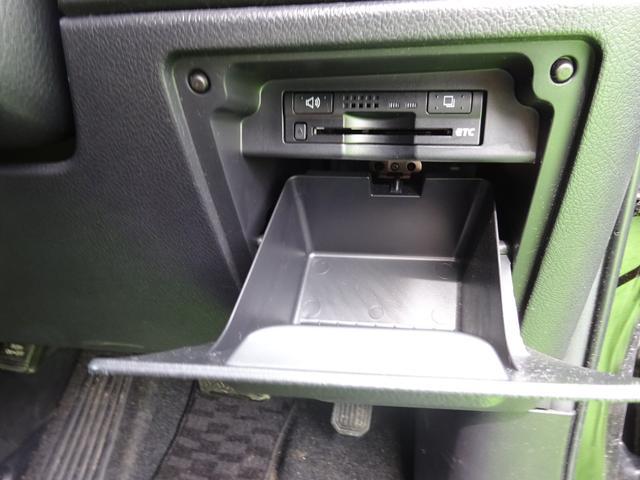 トヨタ ノア Si 4WD ナビ ワンセグ ETC バックカメラ HID