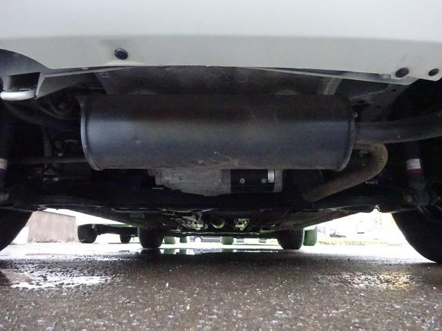 日産 ノート XFOUR ナビ ETC 衝突軽減ブレーキ USBAUX端子