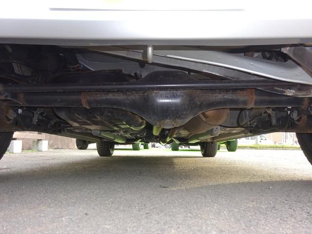 ダイハツ ムーヴ L 4WD ナビ ETC USBAUX端子 アイドリングS