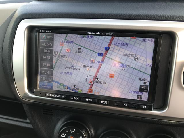 F 4WD 寒冷地仕様 ナビ ETC USBAUX端子(12枚目)
