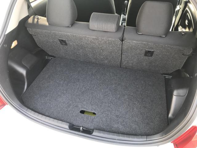 F 4WD 寒冷地仕様 ナビ ETC USBAUX端子(19枚目)