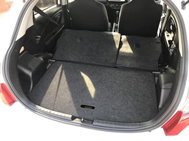 F 4WD 寒冷地仕様 ナビ ETC USBAUX端子(20枚目)