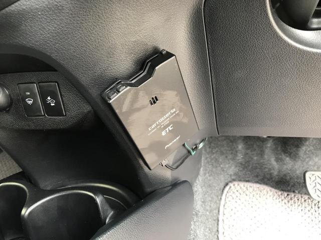 トヨタ ヴィッツ F 4WD 衝突軽減B ナビワンセグ ETC USBAUX