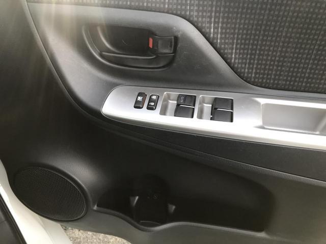 トヨタ ヴィッツ F 4WD 衝突軽減B ナビ ワンセグ ETC USBAUX