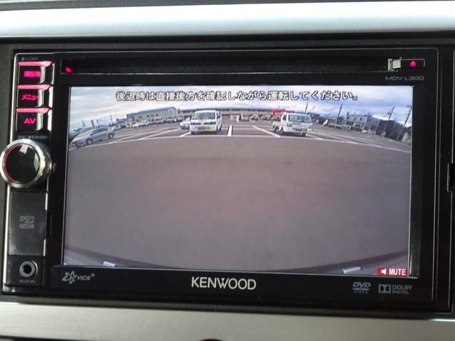 D パワーパッケージ ナビ TV Bカメラ 両側電動Sドア(15枚目)