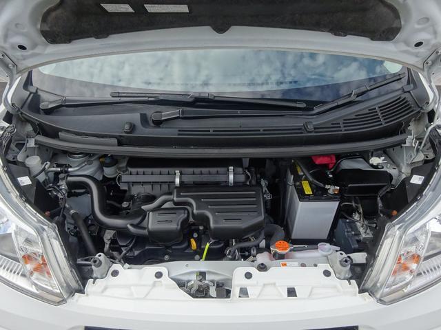 ダイハツ ムーヴ L 4WD ナビ ETC USBAUX端子 キーレス