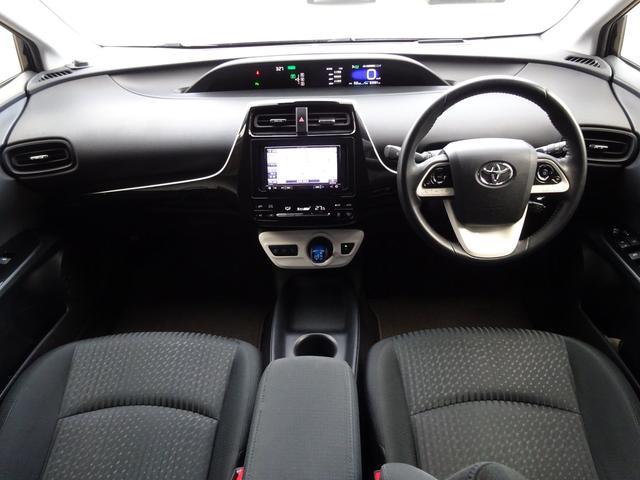 Sセーフティプラス 4WD ナビ ワンセグ Bカメラ ETC(2枚目)