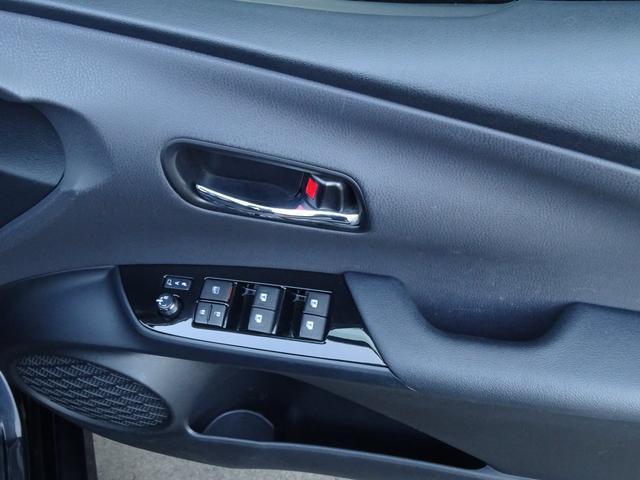 Sセーフティプラス 4WD ナビ ワンセグ Bカメラ ETC(10枚目)