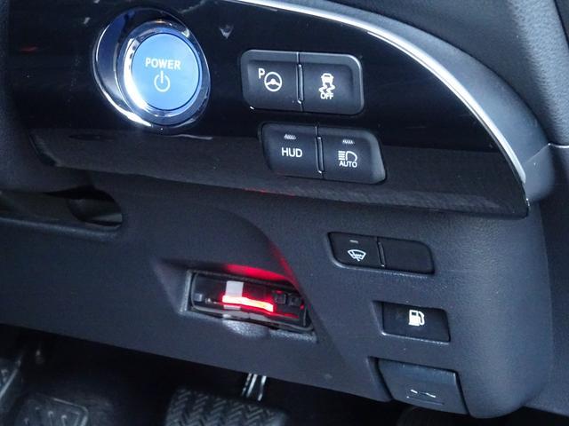 Sセーフティプラス 4WD ナビ ワンセグ Bカメラ ETC(12枚目)