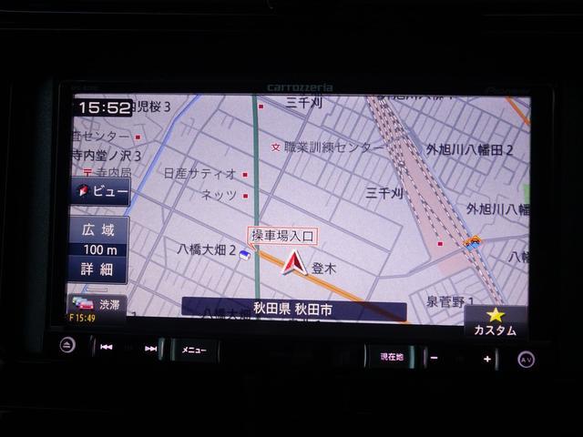 Sセーフティプラス 4WD ナビ ワンセグ Bカメラ ETC(15枚目)