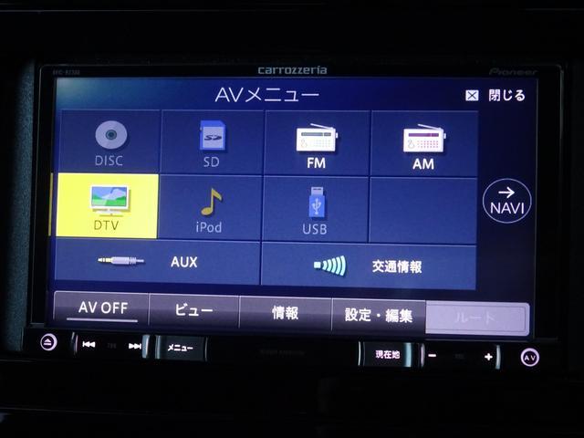 Sセーフティプラス 4WD ナビ ワンセグ Bカメラ ETC(16枚目)