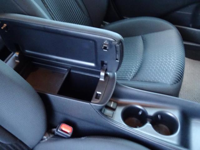 Sセーフティプラス 4WD ナビ ワンセグ Bカメラ ETC(19枚目)