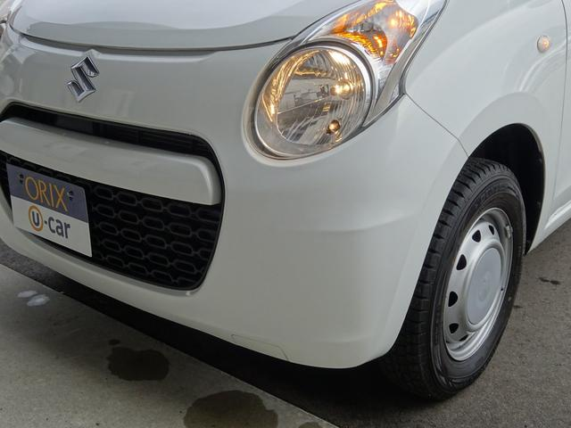 F 4WD 純正CD キーレス 盗難防止装置 Dバイザー(9枚目)