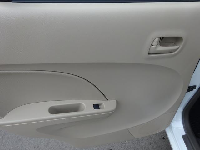 F 4WD 純正CD キーレス 盗難防止装置 Dバイザー(19枚目)