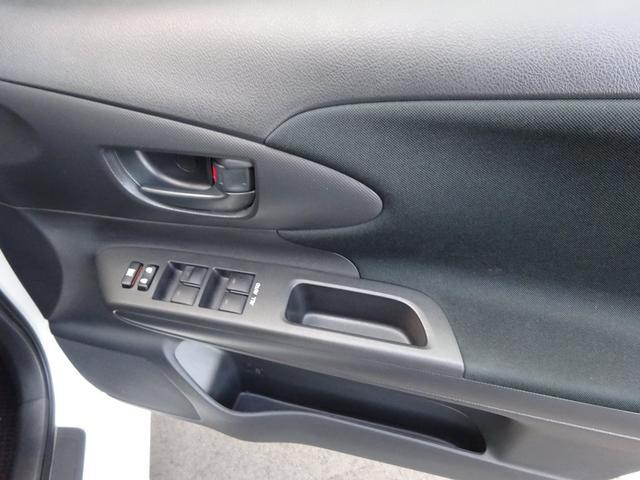 1.8X 4WD ナビ TV Bカメラ ETC USBAUX(10枚目)