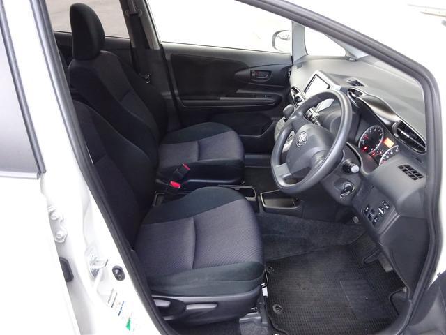 1.8X 4WD ナビ TV Bカメラ ETC USBAUX(12枚目)