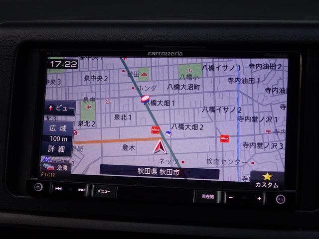 1.8X 4WD ナビ TV Bカメラ ETC USBAUX(14枚目)