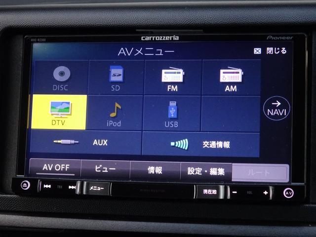 1.8X 4WD ナビ TV Bカメラ ETC USBAUX(15枚目)