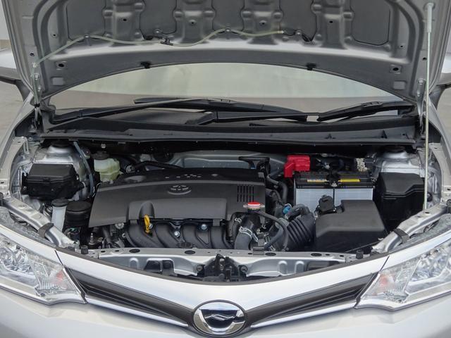 1.5X 4WD 衝突軽減B ナビ ETC USBAUX端子(4枚目)