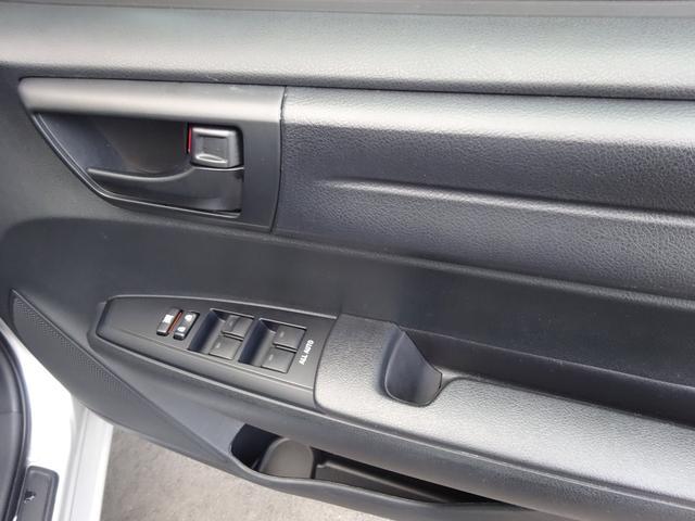 1.5X 4WD 衝突軽減B ナビ ETC USBAUX端子(10枚目)