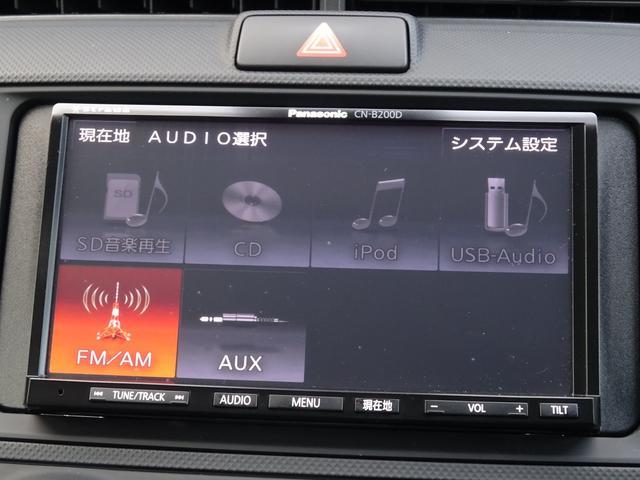 1.5X 4WD 衝突軽減B ナビ ETC USBAUX端子(15枚目)