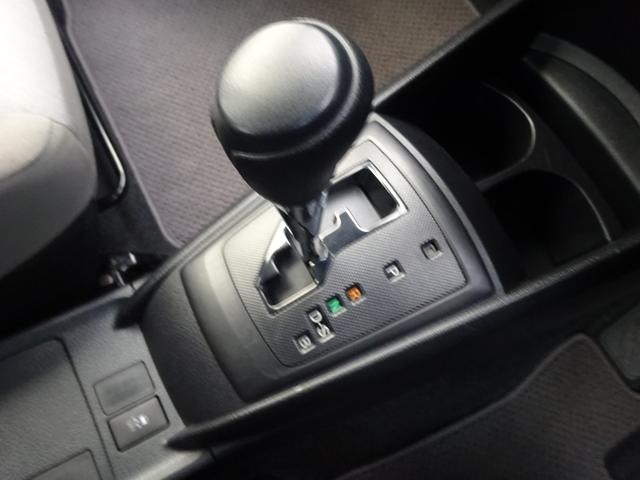 1.5X 4WD 衝突軽減B ナビ ETC USBAUX端子(17枚目)