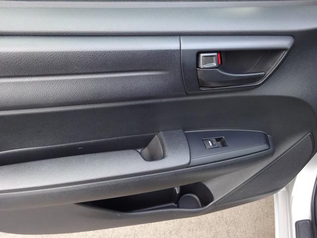 1.5X 4WD 衝突軽減B ナビ ETC USBAUX端子(18枚目)
